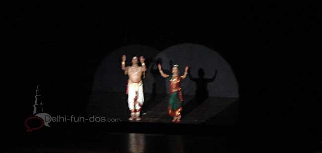 Raja-Radha-Reddy