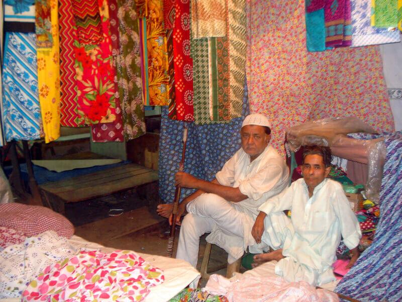 Jama-Maszid-Eid