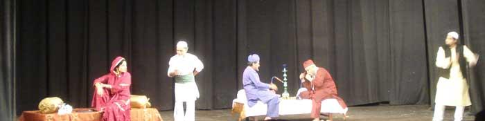 Shatranj-ke-Khiladi