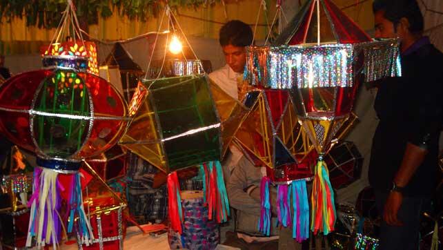 Blind-School-Diwali-Mela-07