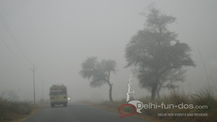 Bharatpur-01