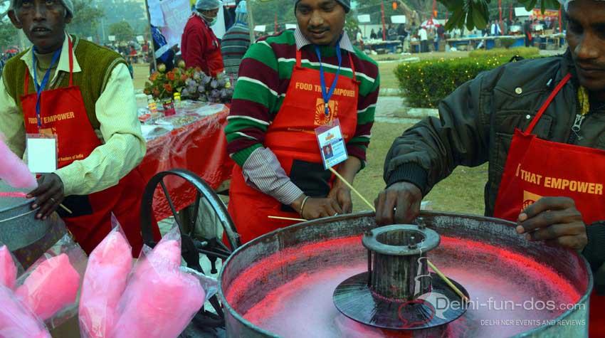 street-food-festival-2014