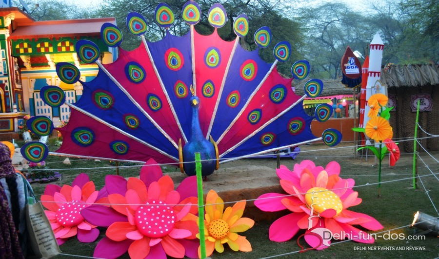 Surajkund-2014-04