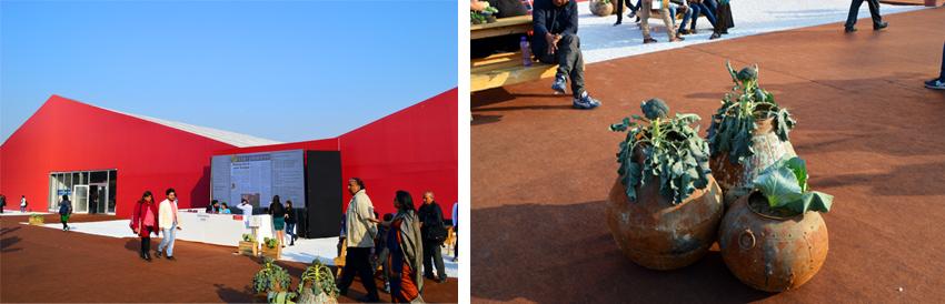 India-art-fair-2015-03