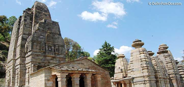 trip-to-katarmal-varaditya-sun-temple-nainital-kosani-almora
