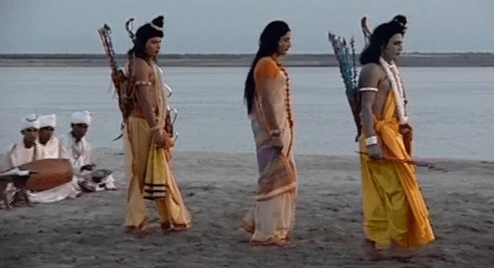 Ram Katha in North East_Screenshot 4