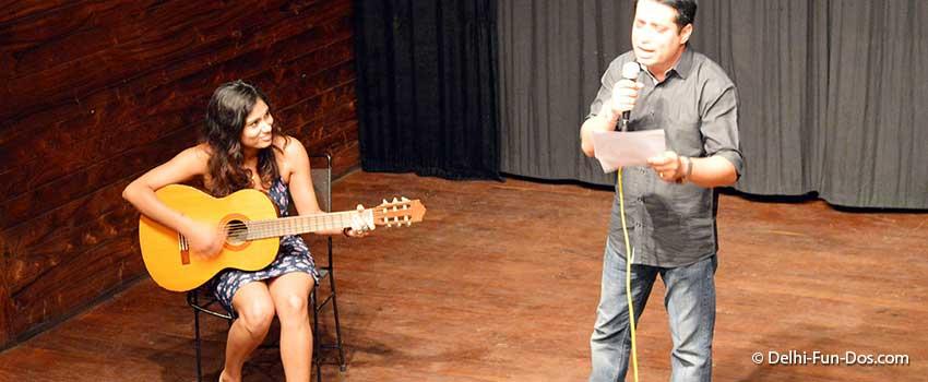 Nisa-akshara-lolmaal-stand-up-comedy-delhi-ncr