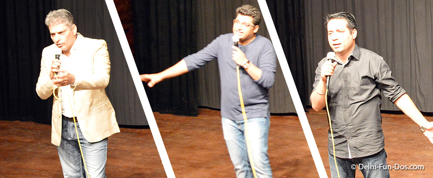 lolmaal-stand-up-comedy-shows-in-delhi-gurgaon