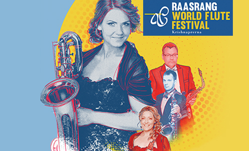 7th-raasrang-world-flute-festival