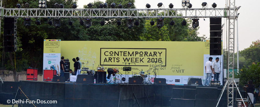 contemporary-arts-week-2016-venues