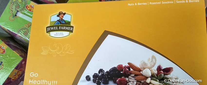 diwali-offbeat-gift-ideas-edible-seeds-berries