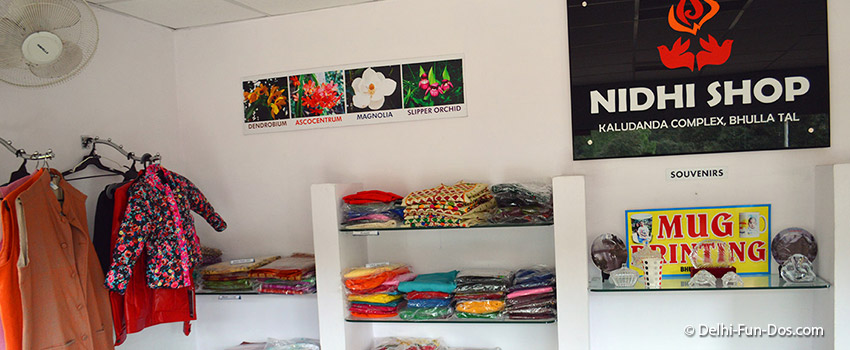 souvenirs-from-lansdowne-bhulla-taal-nidhi-shop