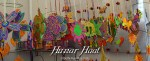 Hunar Haat – confluence of handicrafts and food