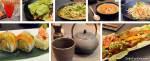 Honk – Asian fine dining at Pullman New Delhi Aerocity