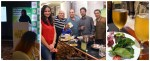 ITC Master Chef Super Spices launched