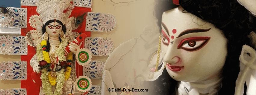 Saraswati Puja and Basant Panchami