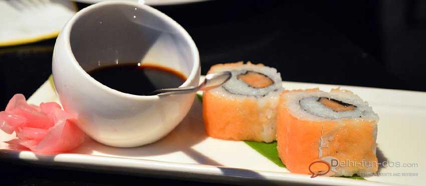 asian-american-cuisine-at-california-boulevard