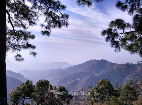 best-time-to-visit-Kasauli-himachal-pradesh