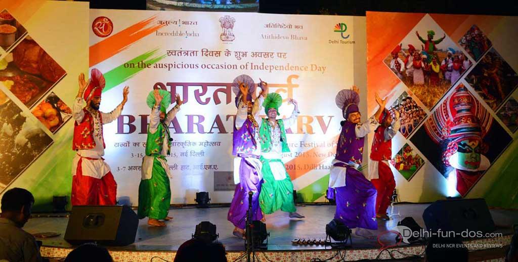 bharat-parv-dill-haat-dates-for-bharat-parv