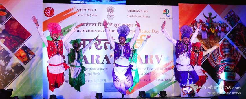 bharat-parv-dilli-haat-dates-and-venues-for-bharat-parv