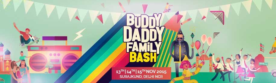 buddy-daddy-bash-wordpress-profile
