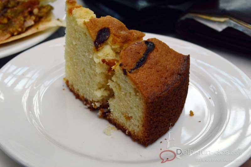 cake-at-cha-bar