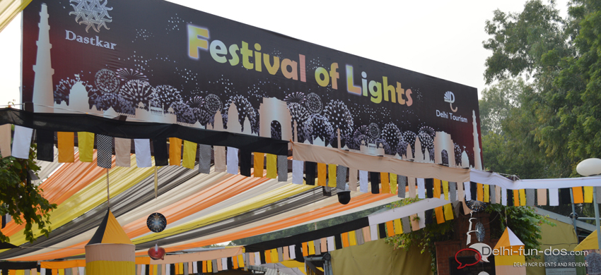 dastkar-diwali-mela-festival-of-lights-2015