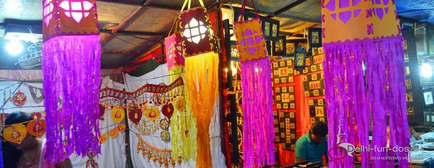 delhi-haat-diwali-bazaar