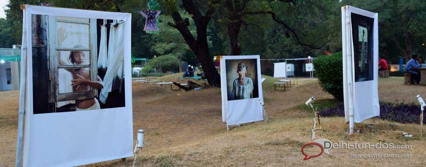 delhi-photo-festival-2015-IGNCA