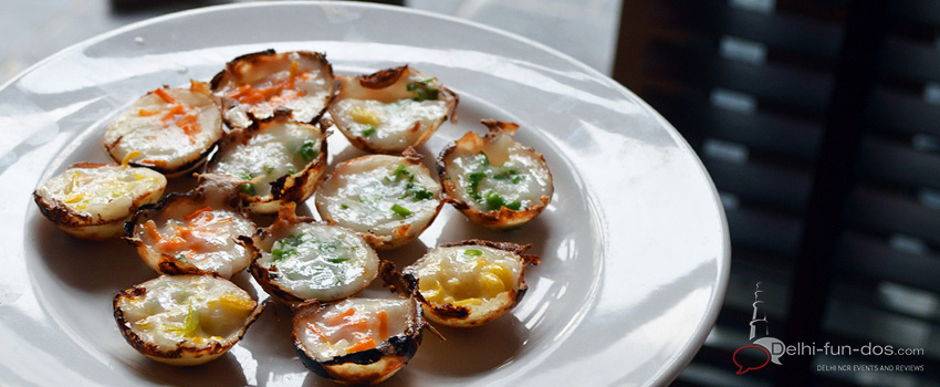 five-star-buffets-in-delhi-ncr-thai-food-asian-cuisine