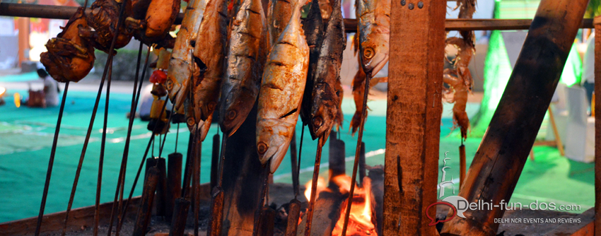 grilling-fish-at-national-culture-festival-2015