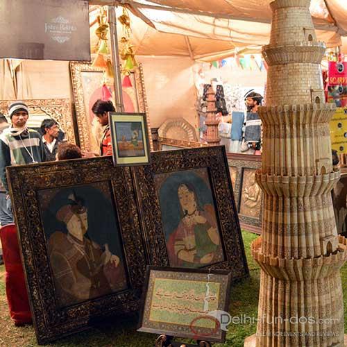 handicraft-stalls-in-delhi-ncr-festivals--jashn-e-rekta