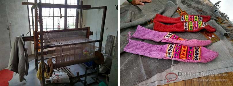 handicrafts-of-kangra-kasauli-loom-himachal