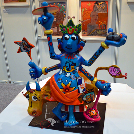 india-art-festival-2016-review