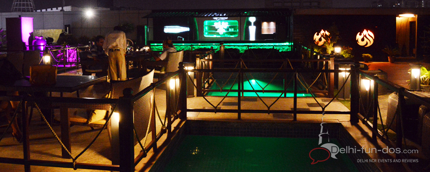 indian-grill-room-review-open-air-outdoor-rooftop-party-gurgaon