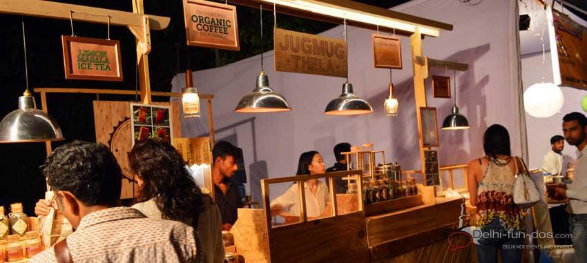 jugmug-thela-reviews-contemporary-arts-week-food