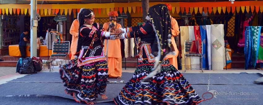 kalbelia-dancers-at-dastkar-how-to-participate-in-dstkar