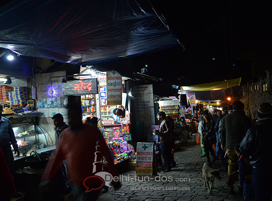 market-at-kasauli-where-to-eat