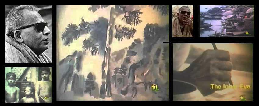 the-inner-eye-benode-behari-satyajit-ray-documentay-delhifundos