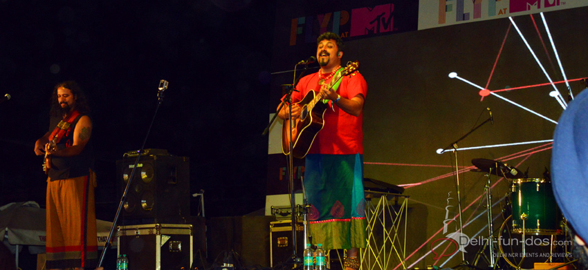 the-raghu-dixit-project-the-grub-fest-food-festivals-with-music