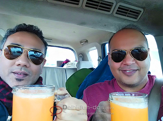 things-to-do-on-national-highway-dhaba-juice-bhutta-karnal
