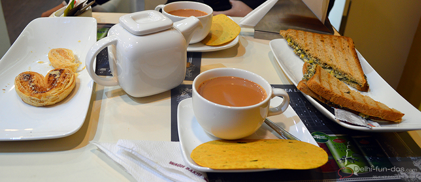 Image result for wagh bakri tea lounge cp