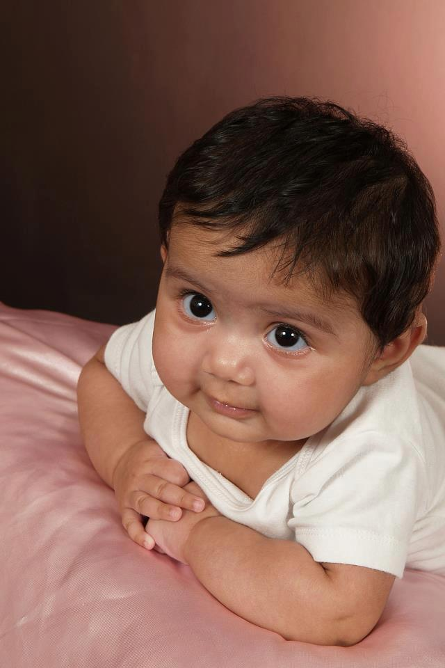 Baby Photos Gallery : photos, gallery, Gallery, Successfully, Delivered, Babies