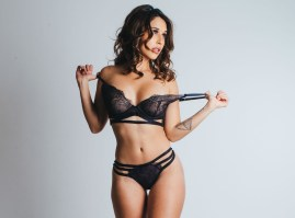 living-room-home-wall-decoration-fabric-poster-sexy-girl-hd-photo-font-b-tianna-b-font