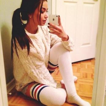 sexy_girl_in_american_apparel_socks_2_by_man_sock-d9d6sc0
