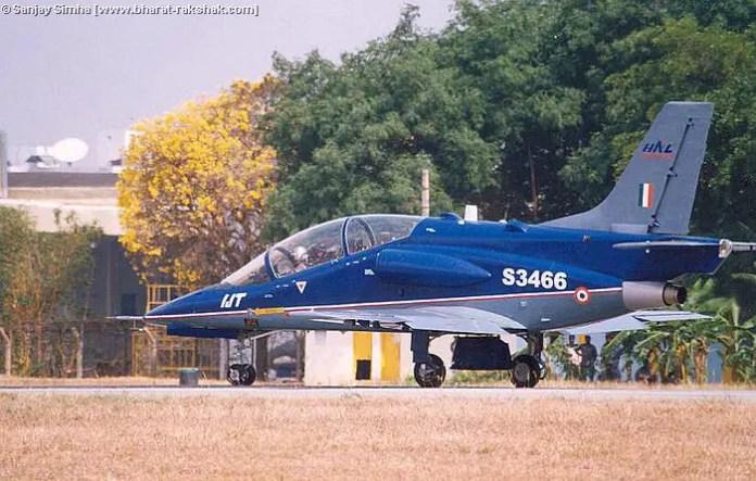 http://www.bharat-rakshak.com/IAF/images/aircraft/IJT-01.jpg
