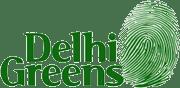 Delhi-Greens