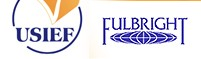 Fulbright – Nehru Environmental Leadership Program