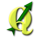 Training on Open Source Quantum GIS