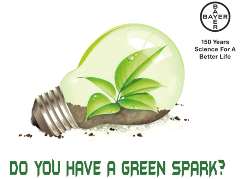 Do-You-Have-A-Green-Spark